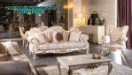 sofa ruang tamu modern mewah duco terbaru almed sst-184