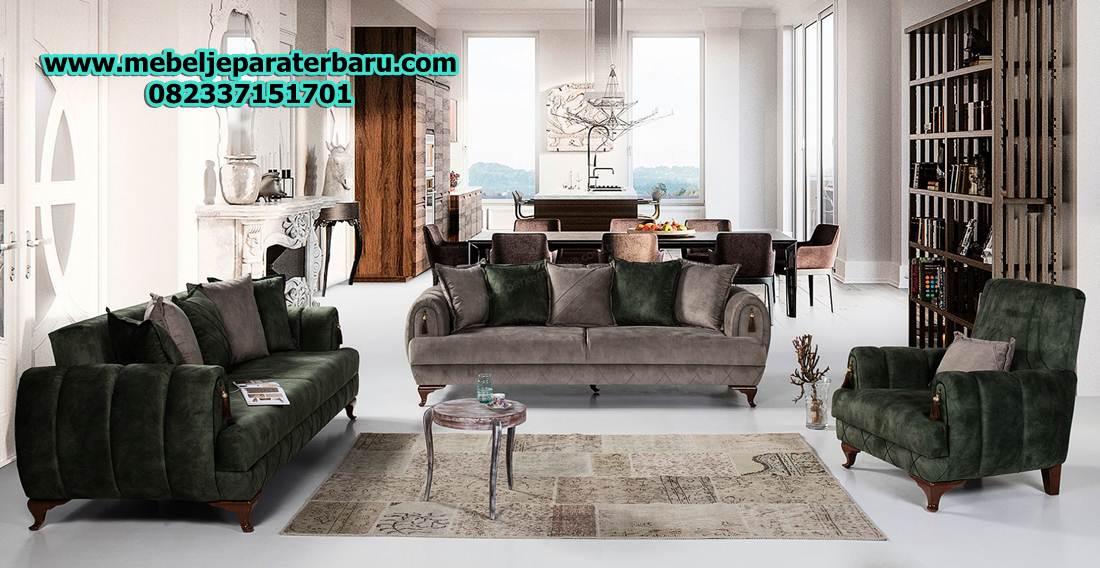sofa ruang tamu, sofa ruang tamu modern, sofa ruang tamu minimalis, sofa ruang tamu modern minimalis, sofa ruang tamu minimalis modern, sofa ruang tamu model terbaru, model sofa ruang tamu, sofa ruang tamu model modern, sofa ruang tamu model minimalis, sofa ruang tamu modern terbaru, sofa ruang tamu modern model terbaru