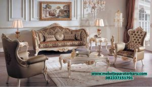 sofa ruang tamu, model sofa ruang tamu, set sofa tamu, sofa ruang tamu mewah, sofa ruang tamu klasik, sofa ruang tamu mewah klasik, sofa ruang tamu klasik mewah, model sofa tamu terbaru, sofa ruang tamu model terbaru, sofa ruang tamu model klasik, sofa ruang tamu mewah terbaru