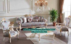 set sofa tamu klasik, set sofa tamu mewah, set sofa tamu klasik mewah, set sofa tamu mewah klasik, model set sofa tamu, set sofa tamu model klasik, set sofa tamu model mewah, set sofa tamu model terbaru, set sofa tamu klasik terbaru, set sofa tamu mewah terbaru, set sofa tamu mewah luxury