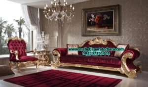 sofa tamu mewah, model sofa ruang tamu mewah, ukuran set kursi tamu mewah, set sofa tamu mewah terbaru, set sofa tamu mewah modern, set sofa tamu model mewah, model set sofa tamu, set sofa tamu mewah terbaru, set sofa tamu duco, set sofa tamu modern mewah, set sofa tamu klasik
