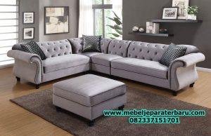 sofa ruang tamu, sofa tamu, sofa ruang tamu modern, sofa ruang tamu minimalis, sofa ruang tamu modern minimalis, sofa ruang tamu minimalis modern, model sofa ruang tamu, sofa ruang tamu model minimalis, sofa ruang tamu modern terbaru, sofa ruang tamu model terbaru, sofa ruang tamu modern terbaru