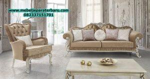 sofa ruang tamu, set sofa ruang tamu, sofa ruang tamu modern, sofa ruang tamu klasik, sofa ruang tamu model modern, sofa ruang tamu klasik, sofa ruang tamu klasik modern, sofa ruang tamu modern klasik, sofa ruang tamu model terbaru, sofa ruang tamu modern terbaru, gambar sofa ruang tamu