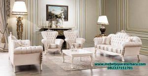 1 set sofa tamu, set sofa tamu modern, set sofa tamu klasik, set sofa tamu modern klasik, set sofa tamu klasik modern, set sofa tamu model terbaru, model set sofa tamu, set sofa tamu klasik terbaru, set sofa tamu terbaru klasik, set sofa tamu modern terbaru, set sofa tamu model klasik