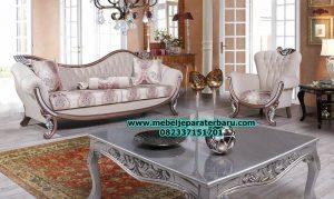 model set sofa ruang tamu, set sofa ruang tamu terbaru, set sofa ruang tamu mewah, set sofa ruang tamu terbaru mewah, set sofa ruang tamu mewah terbaru, set sofa ruang tamu klasik, set sofa ruang tamu mewah klasik, set sofa ruang tamu klasik mewah, set sofa ruang tamu model terbaru, gambar set sofa tamu, set sofa tamu model terbaru