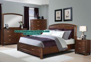 set tempat tidur, set tempat tidur terbaru, set tempat tidur model terbaru, model set tempat tidur, model set tempat tidur terbaru, set tempat tidur minimalis, set tempat tidur minimalis terbaru, ukuran tempat tidur minimalis, set tempat tidur terbaru minimalis, set tempat tidur jati, set tempat tidur minimalis jati