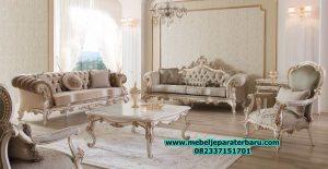 model sofa ruang tamu, sofa ruang tamu terbaru, model sofa ruang tamu mewah, sofa ruang tamu mewah terbaru, sofa ruang tamu model terbaru, sofa ruang tamu mewah, model sofa ruang tamu modern, sofa ruang tamu modern, sofa ruang tamu mewah modern, sofa ruang tamu modern mewah
