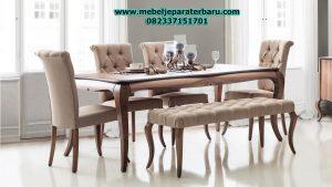 set meja makan, set meja makan dan bangko, set meja makan minimalis, set meja makan minimalis modern, set meja makan modern, set meja makan modern minimalis, model set meja makan, model set meja makan terbaru, set meja makan model terbaru, ukuran meja makan minimalis, set meja makan model minimalis