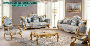 set sofa ruang tamu, set sofa ruang tamu mewah, set sofa ruang tamu cabrian, set sofa ruang tamu klasik, set sofa ruang tamu mewah klasik, set sofa ruang tamu model mewah, model set sofa ruang tamu, set sofa ruang tamu model terbaru, model set sofa ruang tamu mewah, jual sofa ruang tamu