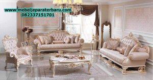 sofa ruang tamu, sofa ruang tamu model klasik, sofa ruang tamu mewah, sofa ruang tamu mewah klasik, sofa ruang tamu klasik mewah, sofa ruang tamu model klasik, model sofa ruang tamu, sofa ruang tamu model mewah, sofa ruang tamu klasik terbaru, sofa ruang tamu terbaru klasik, set sofa tamu