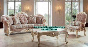 sofa ruang tamu, sofa ruang tamu model mewah, sofa ruang tamu model klasik, sofa ruang tamu mewah klasik, sofa ruang tamu mewah terbaru, sofa ruang tamu terbaru mewah, model sofa ruang tamu, sofa ruang tamu model terbaru, sofa ruang tamu klasik terbaru, sofa ruang tamu terbaru klasik