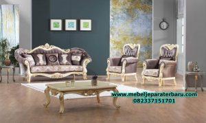 model sofa ruang tamu, sofa ruang tamu, sofa ruang tamu klasik, sofa ruang tamu mewah, sofa ruang tamu model klasik, sofa ruang tamu klasik mewah, sofa ruang tamu mewah klasik, sofa ruang tamu klasik terbaru, sofa ruang tamu terbaru klasik, sofa ruang tamu model terbaru, set sofa tamu