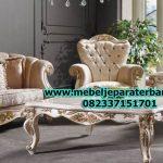 set sofa tamu, sofa ruang tamu mewah, sofa ruang tamu klasik, sofa ruang tamu model terbaru, model sofa ruang tamu, sofa ruang tamu mewah klasik, sofa ruang tamu klasik mewah, sofa ruang tamu model mewah, sofa ruang tamu model klasik, sofa ruang tamu mewah terbaru