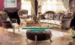 model sofa ruang tamu modern klasik terbaru dinagor sst-239
