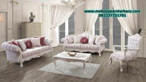 model sofa ruang tamu, sofa ruang tamu modern, sofa ruang tamu, sofa ruang tamu mewah, sofa ruang tamu modern mewah, model sofa ruang tamu modern, sofa ruang tamu mewah modern, sofa ruang tamu model terbaru, sofa ruang tamu modern terbaru, set sofa tamu, set kursi tamu