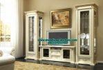 set bufet tv minimalis modern model terbaru bt-115
