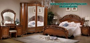 set tempat tidur, set tempat tidur klasik, set tempat tidur jati, set tempat tidur klasik jati, set tempat tidur jati klasik, set tempat tidur model terbaru, model set tempat tidur, set tempat tidur klasik terbaru, set tempat tidur terbaru klasik, set tempat tidur model klasik, model set kamar klasik
