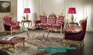 sofa ruang tamu klasik, sofa ruang tamu ukiran, sofa ruang tamu model terbaru, model sofa ruang tamu, sofa ruang tamu klasik ukiran, sofa ruang tamu ukiran klasik, sofa ruang tamu klasik terbaru, sofa ruang tamu model klasik, set sofa tamu, set kursi tamu, model set sofa tamu