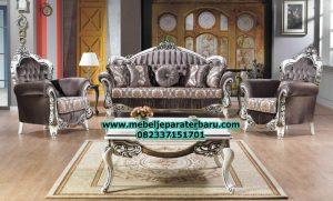 sofa ruang tamu, sofa ruang tamu mewah, sofa ruang tamu modern, sofa ruang tamu mewah modern, sofa ruang tamu modern mewah, model sofa ruang tamu, sofa ruang tamu model terbaru, sofa ruang tamu mewah terbaru, sofa ruang tamu terbaru mewah, gambar sofa ruang tamu, set sofa tamu