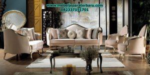 sofa ruang tamu, sofa ruang tamu minimalis, sofa ruang tamu klasik, sofa ruang tamu minimalis klasik, sofa ruang tamu klasik minimalis, sofa ruang tamu model terbaru, model sofa ruang tamu, sofa ruang tamu minimalis terbaru, sofa ruang tamu terbaru minimalis, sofa ruang tamu model minimalis, set sofa tamu