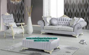 sofa ruang tamu, sofa ruang tamu modern, sofa ruang tamu duco, sofa ruang tamu mewah, sofa ruang tamu modern duco, sofa ruang tamu model terbaru, model sofa ruang tamu, sofa ruang tamu mewah modern, sofa ruang tamu modern mewah, set sofa tamu, set kursi tamu