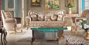 sofa ruang tamu modern, sofa ruang tamu klasik, sofa ruang tamu modern klasik, sofa ruang tamu klasik modern, sofa ruang tamu model terbaru, sofa ruang tamu model modern, sofa ruang tamu model klasik, sofa ruang tamu model terbaru klasik, model sofa ruang tamu, sofa ruang tamu klasik terbaru, set sofa tamu