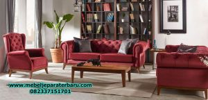 sofa ruang tamu, sofa ruang tamu modern, sofa ruang tamu minimalis, model sofa ruang tamu, sofa ruang tamu model terbaru, sofa ruang tamu modern minimalis, sofa ruang tamu minimalis modern, sofa ruang tamu modern terbaru, sofa ruang tamu minimalis terbaru, set sofa tamu