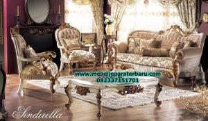 sofa ruang tamu mewah, sofa ruang tamu modern, sofa ruang tamu modern mewah, sofa ruang tamu mewah modern, sofa ruang tamu model terbaru, sofa ruang tamu terbaru mewah, model sofa ruang tamu, sofa ruang tamu mewah terbaru, model sofa ruang tamu mewah, gambar sofa ruang tamu