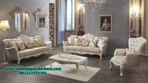 sofa ruang tamu mewah, sofa ruang tamu modern, sofa ruang tamu model terbaru, model sofa ruang tamu, sofa ruang tamu mewah modern, sofa ruang tamu modern mewah, sofa ruang tamu mewah terbaru, sofa ruang tamu terbaru mewah, model sofa ruang tamu mewah, set sofa tamu, set kursi tamu