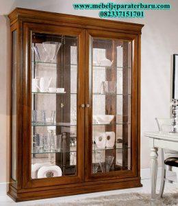 lemari hias jati minimalis 2 pintu, lemari hias, model lemari hias, lemari hias jati, lemari hias minimalis, lemari hias jati minimalis, lemari hias minimalis jati