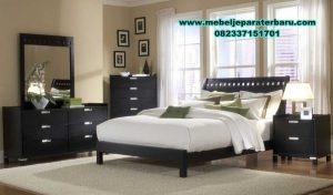 tempat tidur minimalis, set tempat tidur, set tempat tidur minimalis, set tempat tidur minimalis terbaru, set tempat tidur terbaru minimalis, set tempat tidur model terbaru, model set tempat tidur, set kamar minimalis, set tempat tidur model minimalis, model set tempat tidur minimalis