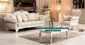 sofa kursi ruang tamu mewah modern lavia, sofa ruang tamu model mewah modern, set sofa tamu, sofa ruang tamu, sofa ruang tamu mewah, sofa ruang tamu modern, sofa ruang tamu model terbaru, model sofa ruang tamu, sofa ruang tamu model mewah