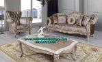 sofa ruang tamu klasik eropa mewah model terbaru sst-251