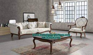 sofa ruang tamu minimalis, sofa ruang tamu klasik, sofa ruang tamu jati, sofa ruang tamu klasik minimalis, sofa ruang tamu minimalis klasik, sofa ruang tamu model terbaru, model sofa ruang tamu, sofa ruang tamu klasik jati, sofa ruang tamu model klasik, sofa ruang tamu terbaru klasik, set sofa tamu
