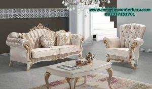 sofa tamu, sofa ruang tamu, sofa ruang tamu mewah, sofa ruang tamu klasik, sofa ruang tamu model terbaru, model sofa ruang tamu, sofa ruang tamu mewah klasik, sofa ruang tamu klasik mewah, sofa ruang tamu model mewah, sofa ruang tamu modern, sofa ruang tamu mewah terbaru