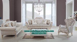 sofa ruang tamu, sofa ruang tamu mewah, sofa ruang tamu model mewah, sofa ruang tamu model terbaru, sofa ruang tamu modern, model sofa ruang tamu, sofa ruang tamu mewah modern, sofa ruang tamu modern mewah, sofa ruang tamu mewah terbaru, set sofa tamu, set kursi tamu