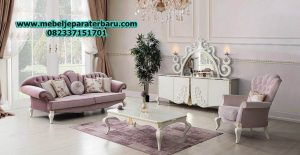 sofa ruang tamu duco, sofa ruang tamu, sofa ruang tamu modern, sofa ruang tamu minimalis, sofa ruang tamu model terbaru, model sofa ruang tamu, sofa ruang tamu mewah, sofa ruang tamu modern duco, sofa ruang tamu modern minimalis, sofa ruang tamu modern terbaru