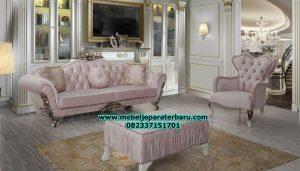 sofa ruang tamu modern, sofa ruang tamu, sofa ruang tamu klasik, sofa ruang tamu modern klasik, sofa ruang tamu klasik modern, sofa ruang tamu model terbaru, model sofa ruang tamu, sofa ruang tamu modern terbaru, sofa ruang tamu mewah, set sofa tamu