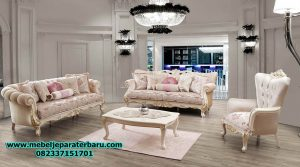 sofa ruang tamu modern, sofa ruang tamu mewah, sofa ruang tamu, sofa ruang tamu modern mewah, sofa ruang tamu mewah modern, model sofa ruang tamu, sofa ruang tamu model terbaru, sofa ruang tamu modern terbaru, sofa ruang tamu mewah terbaru, sofa ruang tamu model mewah, set sofa tamu