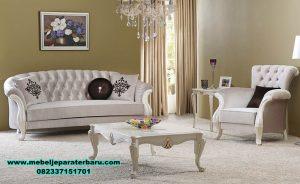 sofa ruang tamu nova modern minimalis, set kursi tamu jati minimalis, sofa ruang tamu mewah, sofa ruang tamu klasik