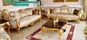 sofa ruang tamu, sofa set ruang tamu, sofa ruang tamu klasik, sofa ruang tamu mewah, sofa ruang tamu model terbaru, model sofa ruang tamu, sofa ruang tamu klasik mewah, sofa ruang tamu mewah klasik, sofa ruang tamu klasik gold, sofa ruang tamu klasik terbaru, set sofa tamu