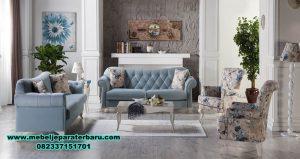 sofa tamu model minimalis modern, set kursi tamu jati minimalis, sofa ruang tamu mewah, sofa ruang tamu klasik, sofa ruang tamu modern