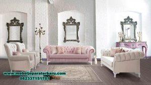 sofa tamu modern mewah terbaru, set kursi tamu jati minimalis, sofa ruang tamu mewah, sofa ruang tamu klasik, sofa ruang tamu modern