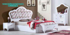 tempat tidur set minimalis putih duco mewah, set tempat tidur, kamar set, set tempat tidur minimalis, set tempat tidur duco, set tempat tidur mewah, set tempat tidur pengantin, set tempat tidur modern