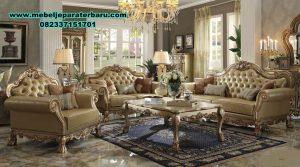 Sofa ruang tamu mewah modern terbaru, set kursi tamu jati minimalis, sofa ruang tamu mewah, sofa ruang tamu klasik, sofa ruang tamu modern, sofa tamu modern