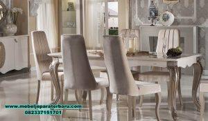 jual meja makan modern mewah terbaru, set meja makan, set meja makan mewah, set meja makan modern, set meja makan minimalis, set meja makan model terbaru, model set meja makan, jual kursi meja makan