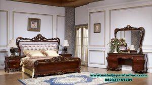 jual tempat tidur klasik modern terbaru, set tempat tidur, set tempat tidur klasik, set tempat tidur jati, set tempat tidur model terbaru, model set tempat tidur, set tempat tidur minimalis, set tempat tidur modern, set tempat tidur mewah, set kamar klasik