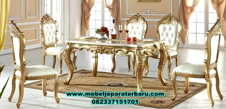 meja makan 6 kursi mewah klasik fancy, meja makan kayu, meja makan klasik mewah, meja makan mewah minimalis, meja kursi makan terbaru, model kursi makan terbaru, set meja makan modern, harga meja makan mewah, meja makan mewah modern