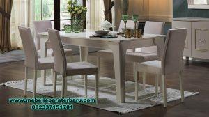 meja makan model terbaru minimalis modern, set meja makan, set meja makan klasik, set meja makan mewah, meja kursi makan terbaru, model kursi makan terbaru, set meja makan modern, harga meja makan mewah, meja makan mewah modern