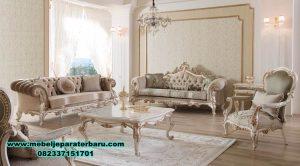Set sofa ruang tamu mewah jepara terbaru, set kursi tamu jati minimalis, sofa ruang tamu mewah, sofa ruang tamu klasik, sofa ruang tamu modern, sofa tamu modern, set kursi tamu